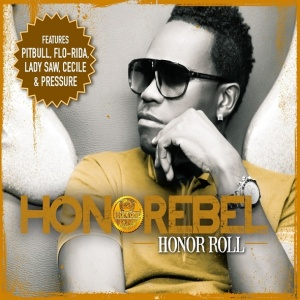 honorebel_honor_roll