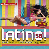 Latino58